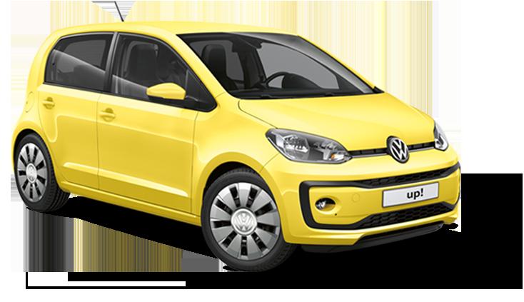 Volkswagen Credit Number | 2017, 2018, 2019 Volkswagen Reviews
